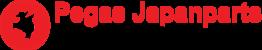 Pegas autodijelovi i servis za japanska, korejska i europska vozila